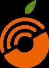 iMedia Naranja